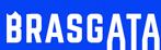 TTC Brasgata, tafeltennis pingpong Brasschaat Logo